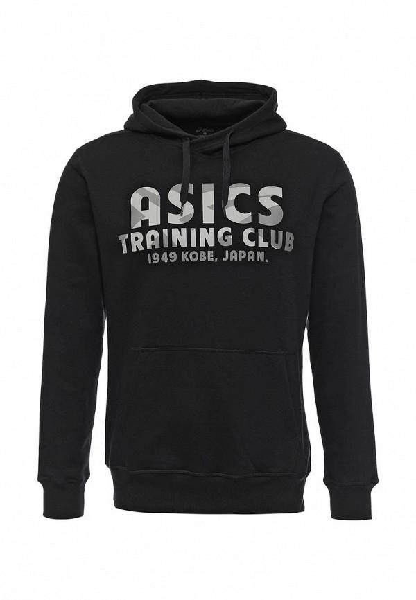 Мужские худи Asics (Асикс) 134790: изображение 1