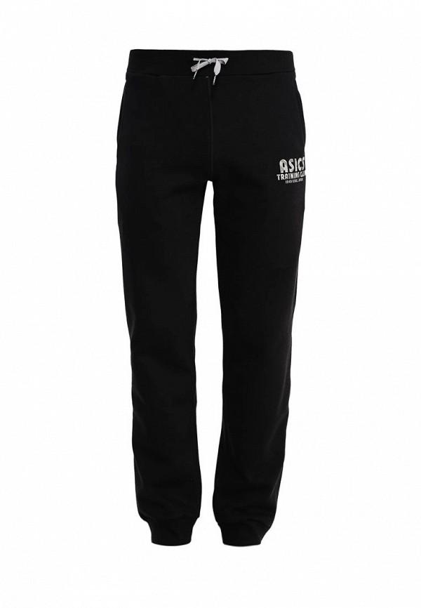 Мужские спортивные брюки Asics (Асикс) 134796: изображение 1