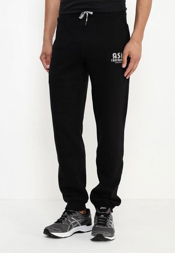 Мужские спортивные брюки Asics (Асикс) 134796: изображение 3