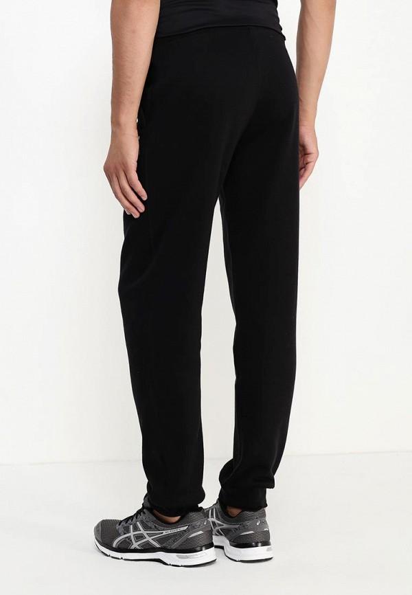 Мужские спортивные брюки Asics (Асикс) 134796: изображение 4