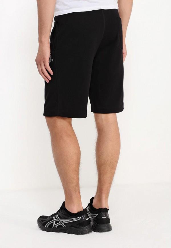 Мужские спортивные шорты Asics (Асикс) 134794: изображение 8