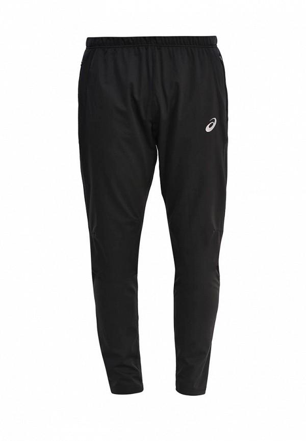 Мужские спортивные брюки Asics (Асикс) 114545: изображение 1