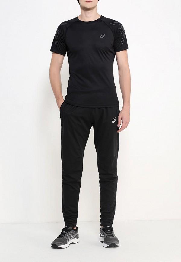 Мужские спортивные брюки Asics (Асикс) 114545: изображение 2