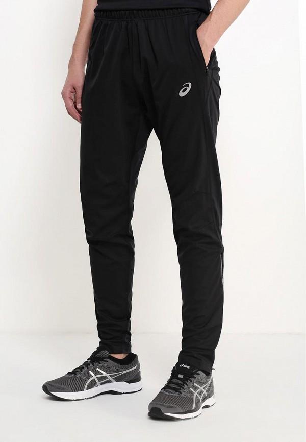 Мужские спортивные брюки Asics (Асикс) 114545: изображение 3