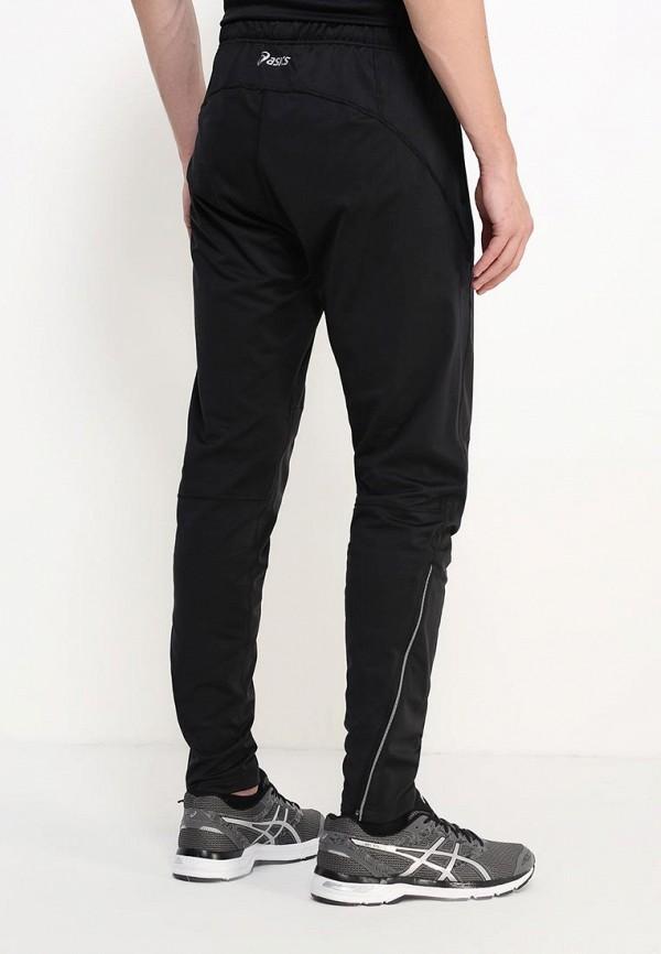 Мужские спортивные брюки Asics (Асикс) 114545: изображение 4