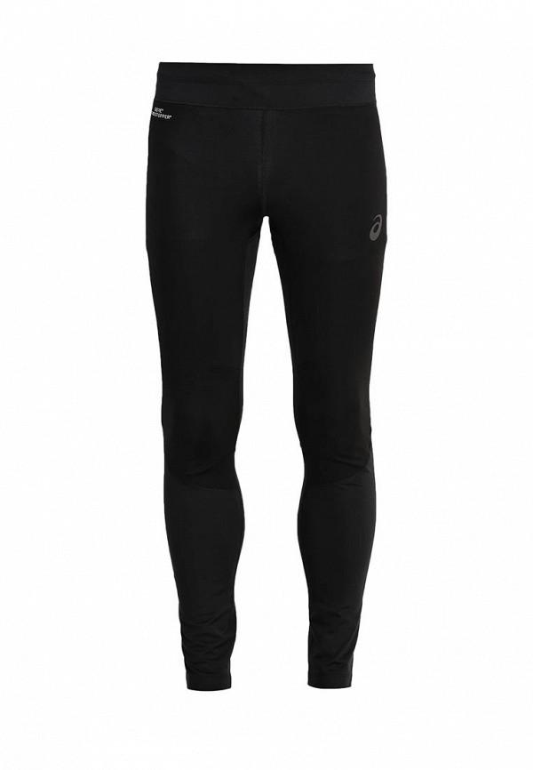 Мужские спортивные брюки Asics (Асикс) 124743