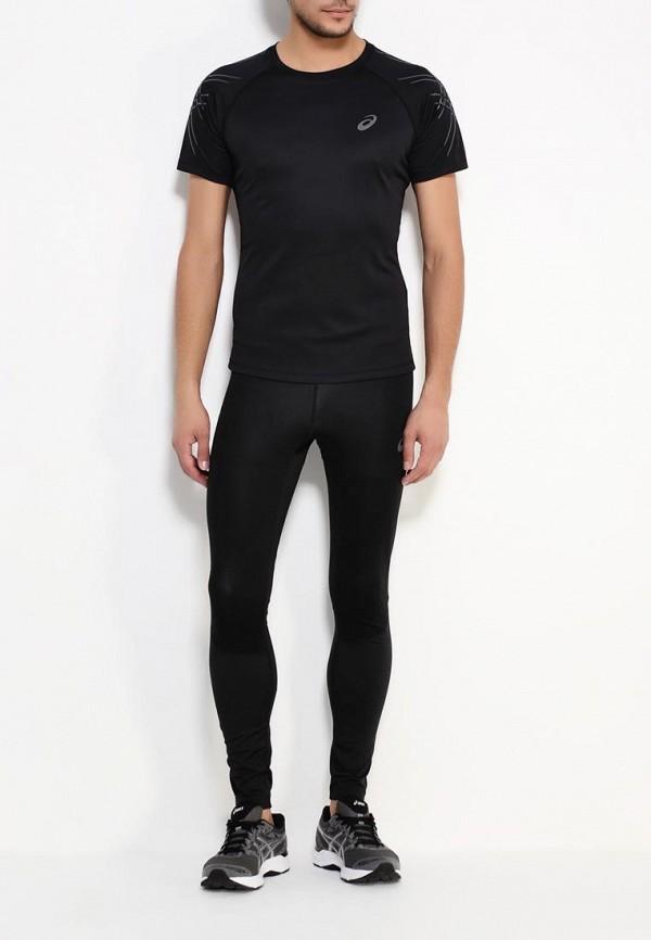 Мужские спортивные брюки Asics (Асикс) 124743: изображение 2