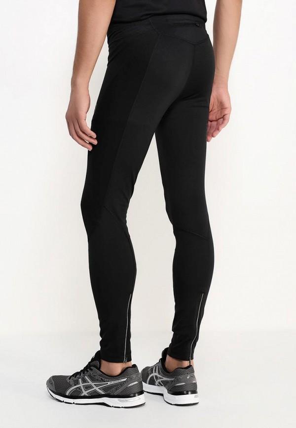 Мужские спортивные брюки Asics (Асикс) 124743: изображение 4
