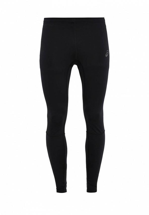 Мужские спортивные брюки Asics (Асикс) 134946