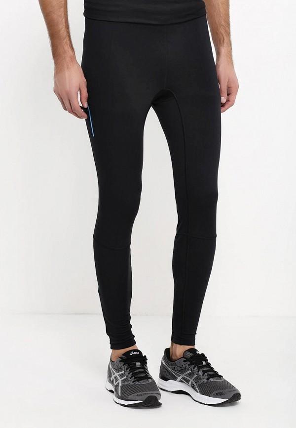 Мужские спортивные брюки Asics (Асикс) 134946: изображение 3