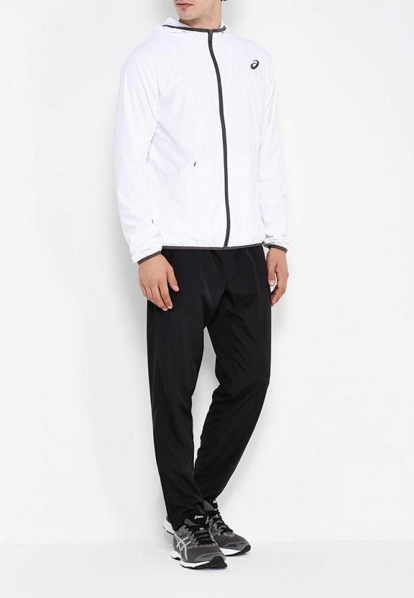 Мужские спортивные брюки Asics (Асикс) 134101: изображение 2