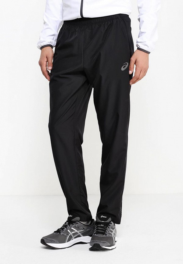 Мужские спортивные брюки Asics (Асикс) 134101: изображение 3