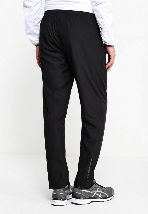 Мужские спортивные брюки Asics (Асикс) 134101: изображение 4