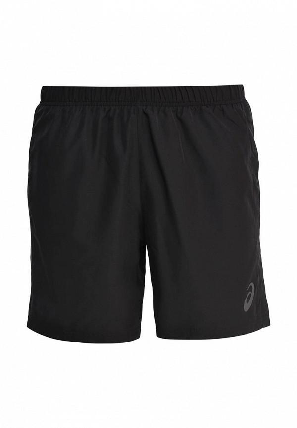 Мужские спортивные шорты Asics (Асикс) 131428