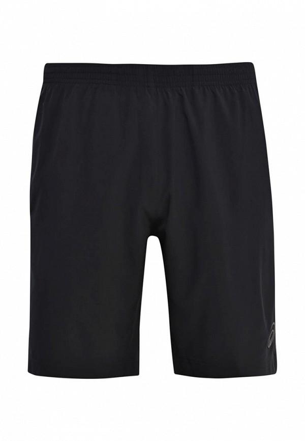 Мужские спортивные шорты Asics (Асикс) 125095: изображение 1