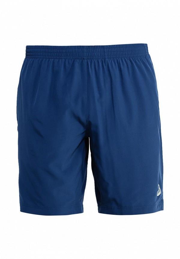 Мужские спортивные шорты Asics (Асикс) 125095