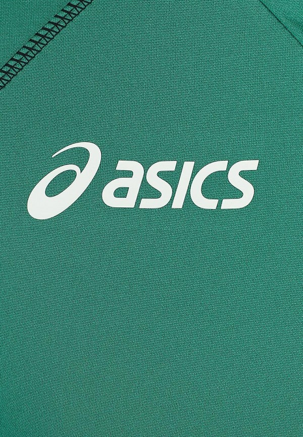 Спортивный костюм Asics (Асикс) T212Z1: изображение 2