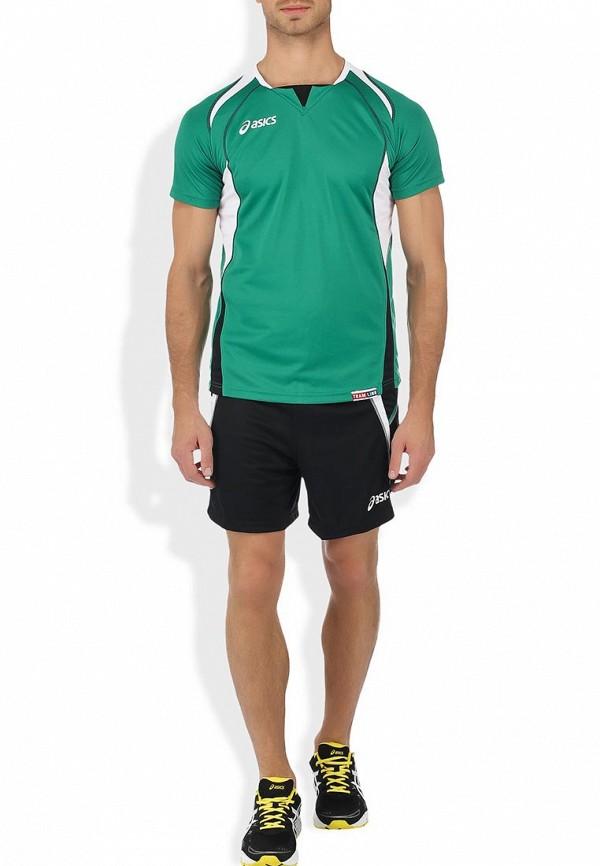 Спортивный костюм Asics (Асикс) T212Z1: изображение 3
