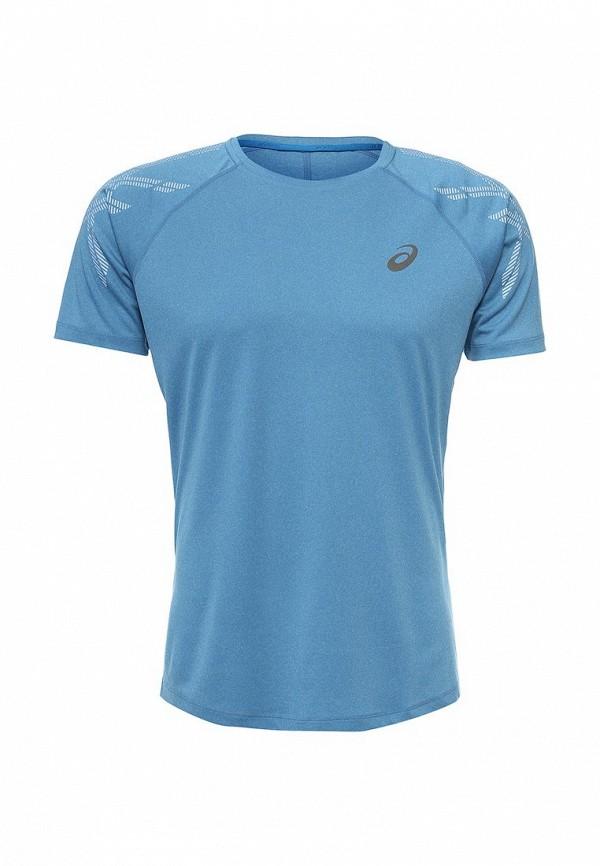 Спортивная футболка Asics (Асикс) 141199