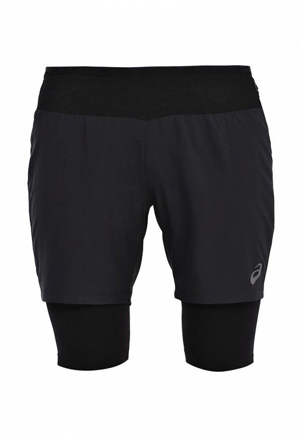 Шорты спортивные ASICS ASICS AS455EMOUV31 asics asics court shorts