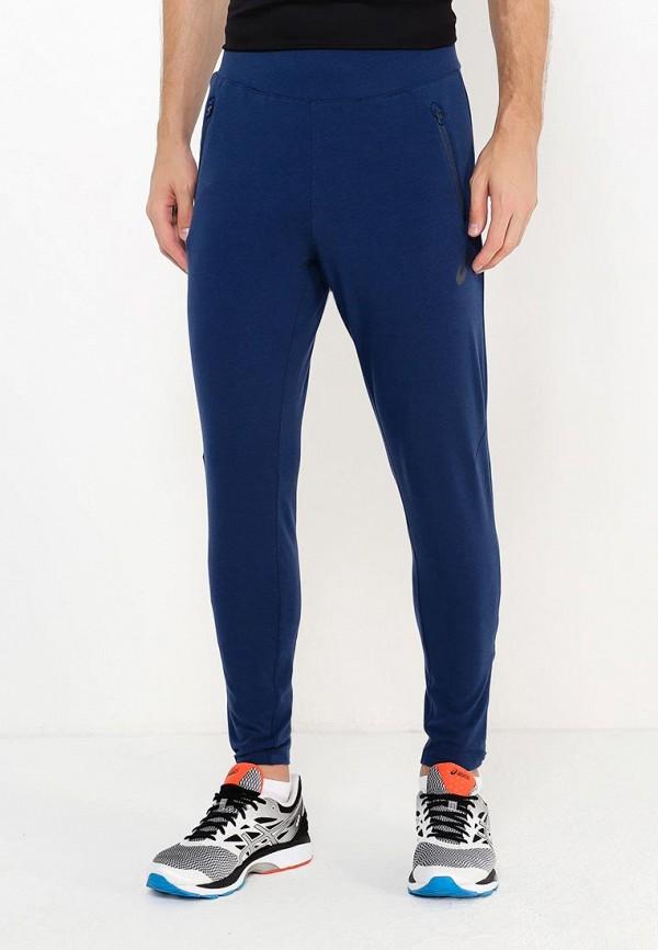 Брюки спортивные ASICS ASICS AS455EMULW95 брюки asics брюки jazz pant