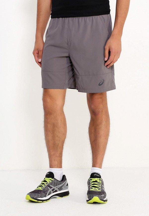 Шорты спортивные ASICS ASICS AS455EMULZ85 asics asics court shorts