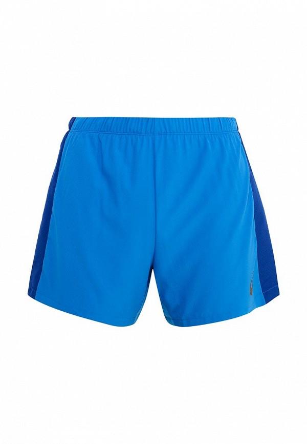 Шорты спортивные ASICS ASICS AS455EMULZ96 asics asics court shorts