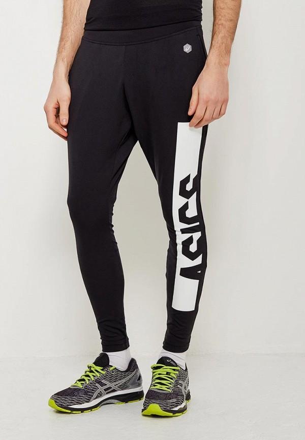 Брюки спортивные ASICS ASICS AS455EMZSP85 брюки asics брюки jazz pant