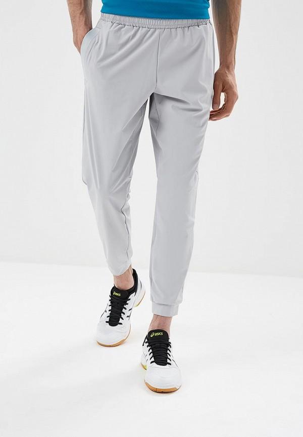 Брюки спортивные ASICS ASICS AS455EMZSQ14 брюки asics брюки jazz pant