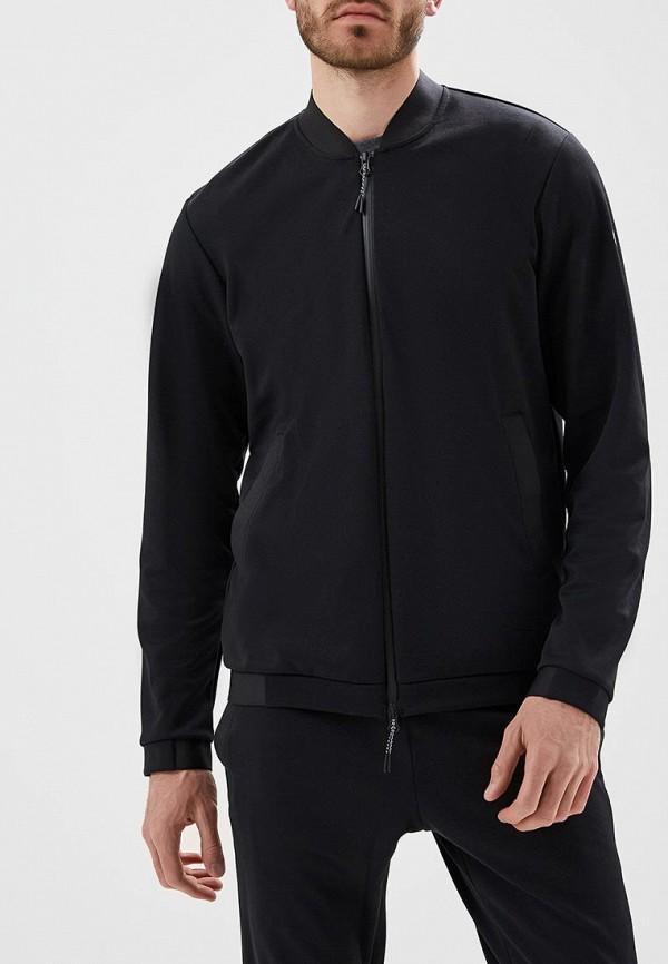 Куртка ASICS ASICS AS455EMZSQ20 куртка утепленная asics asics as455ewuma31