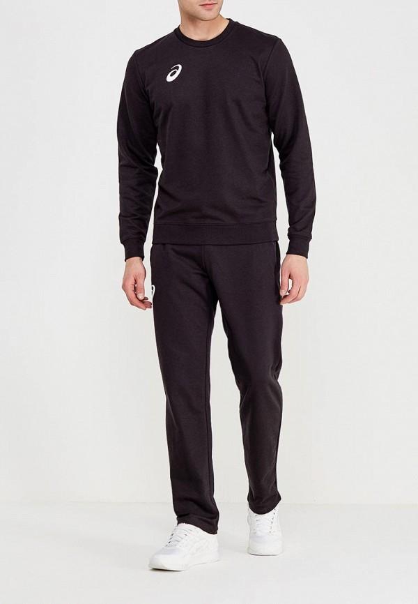 Костюм спортивный ASICS ASICS AS455EMZTF26 свитера толстовки nike свитер тренировочный nike dry sqd top 859197 010