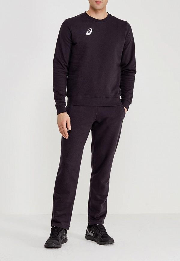 Костюм спортивный ASICS ASICS AS455EMZTF29 костюм спортивный мужской asics sweater suit цвет черный 142895 0904 размер m 48 50