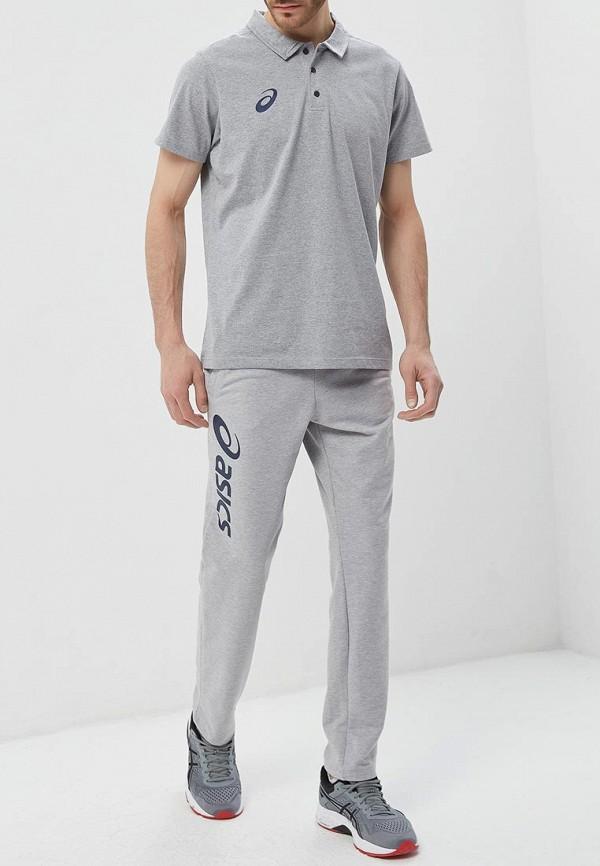 Брюки спортивные ASICS ASICS AS455EMZTF30 брюки asics брюки jazz pant