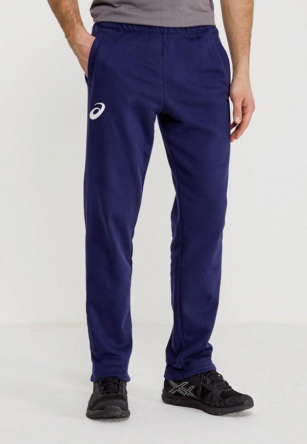 Брюки спортивные ASICS ASICS AS455EMZTF34 брюки asics брюки jazz pant