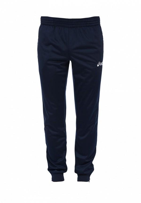 Мужские спортивные брюки Asics (Асикс) T796Z5: изображение 1