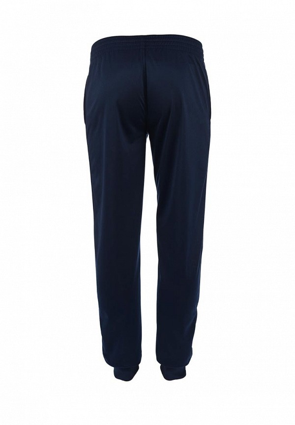 Мужские спортивные брюки Asics (Асикс) T796Z5: изображение 2