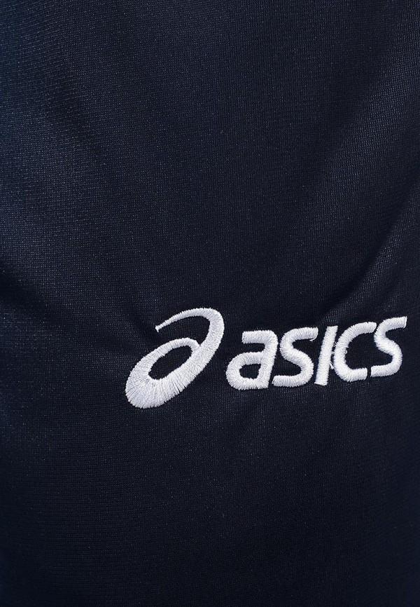 Мужские спортивные брюки Asics (Асикс) T796Z5: изображение 3