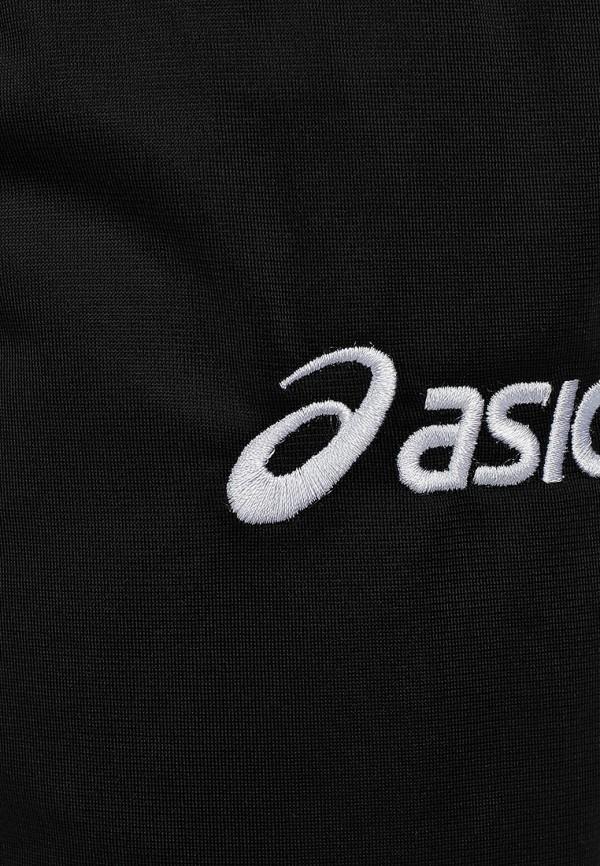 Мужские спортивные брюки Asics (Асикс) T796Z5: изображение 4