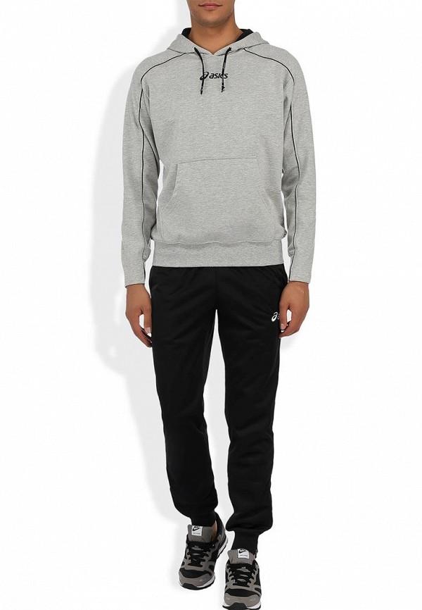 Мужские спортивные брюки Asics (Асикс) T796Z5: изображение 6