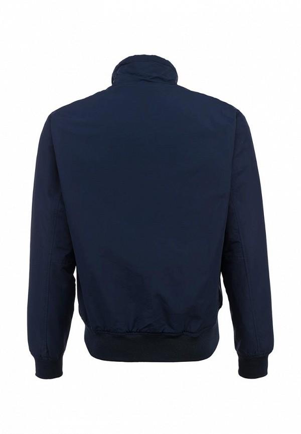 Куртка Asics (Асикс) T763Z2: изображение 3