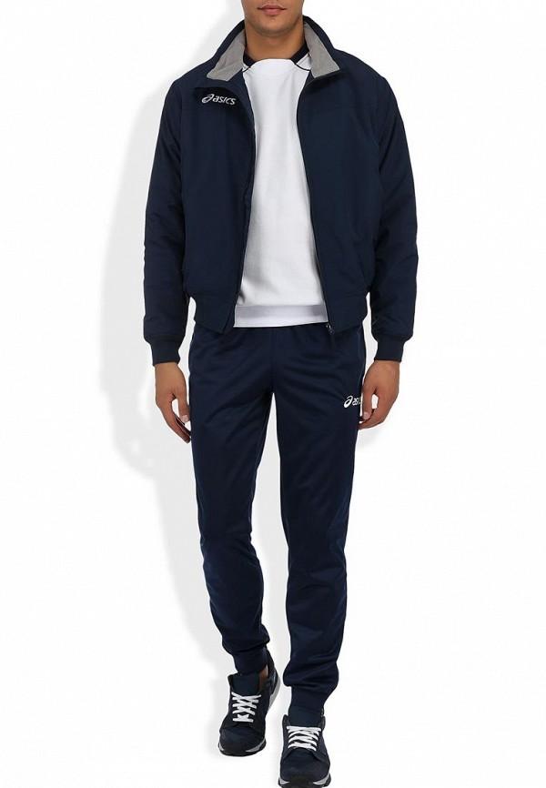 Куртка Asics (Асикс) T763Z2: изображение 6