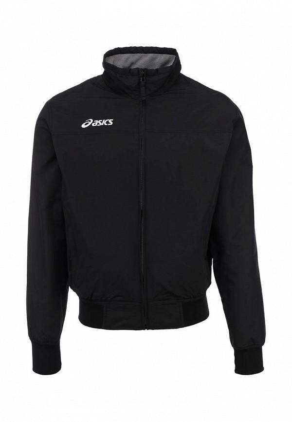 Куртка Asics (Асикс) T763Z2: изображение 1