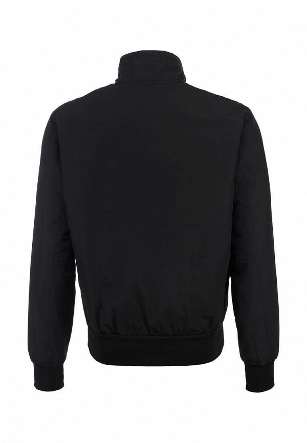 Куртка Asics (Асикс) T763Z2: изображение 2