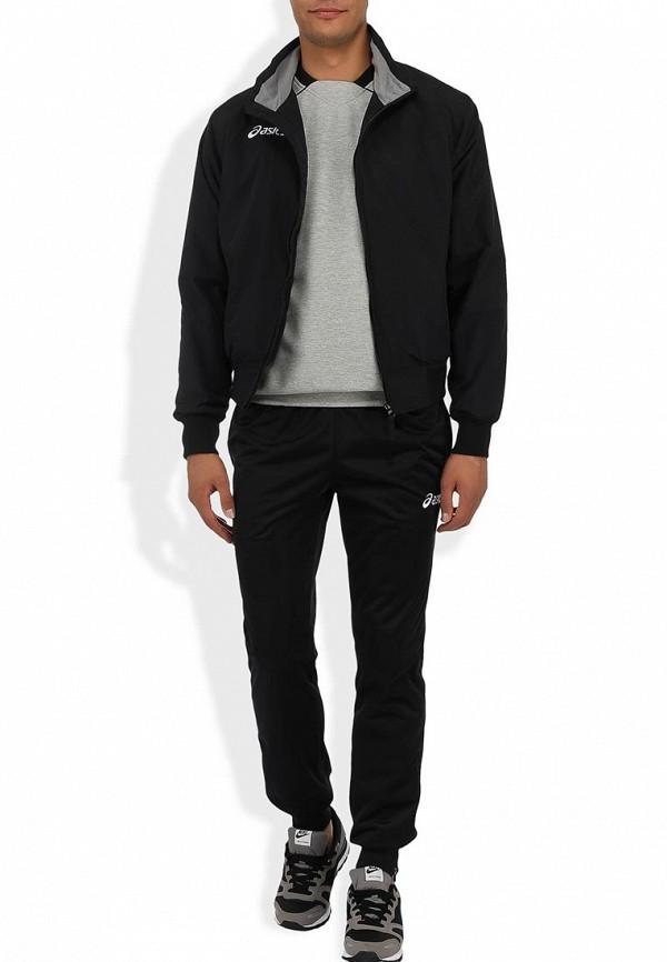 Куртка Asics (Асикс) T763Z2: изображение 4