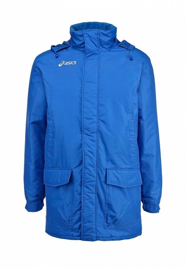 Куртка Asics (Асикс) T662Z2: изображение 8