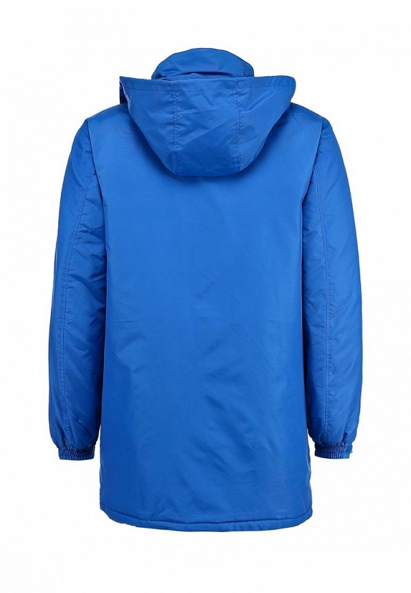 Куртка Asics (Асикс) T662Z2: изображение 10