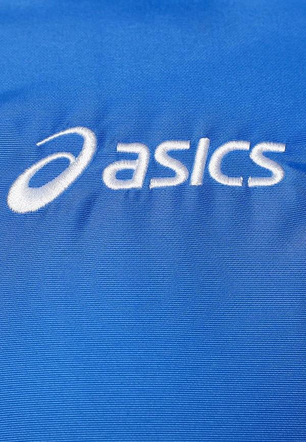 Куртка Asics (Асикс) T662Z2: изображение 11