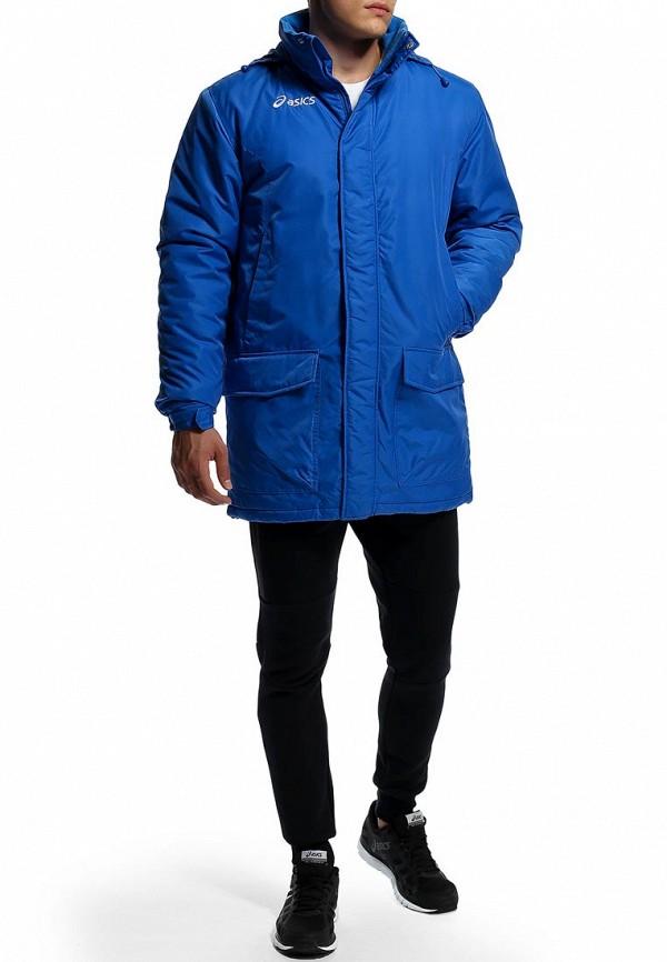 Куртка Asics (Асикс) T662Z2: изображение 13