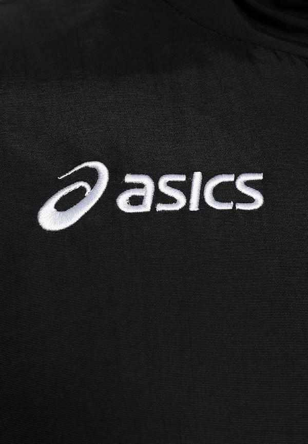 Куртка Asics (Асикс) T662Z2: изображение 4