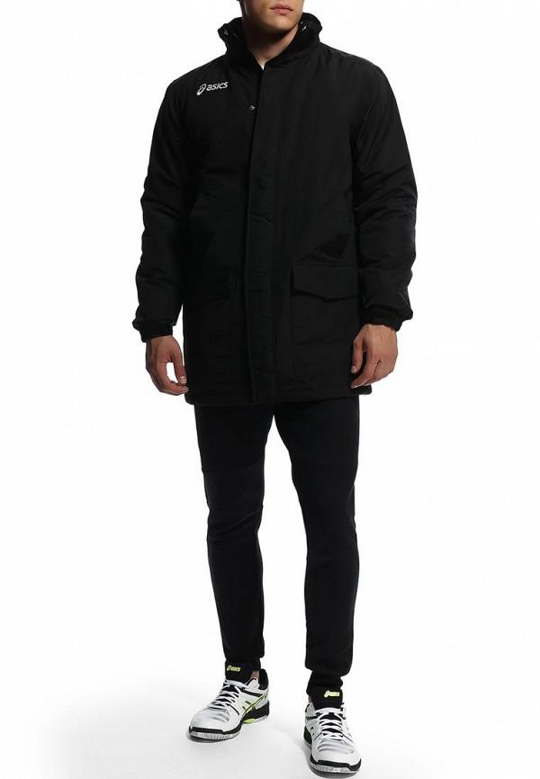 Куртка Asics (Асикс) T662Z2: изображение 6